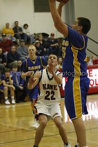Kane v Johnsonburg Boys JV_1-26-2009_16