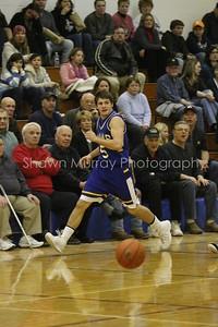 Kane v Johnsonburg Boys Varsity_1-26-2009_213