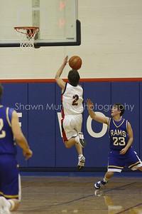 Kane v Johnsonburg Boys Varsity_1-26-2009_211