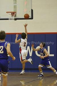 Kane v Johnsonburg Boys Varsity_1-26-2009_212