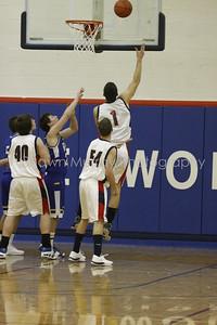 Kane v Johnsonburg Boys Varsity_1-26-2009_202