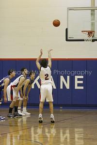 Kane v Johnsonburg Boys Varsity_1-26-2009_198