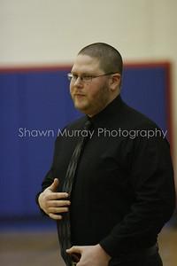 Kane v Johnsonburg Boys Varsity_1-26-2009_195