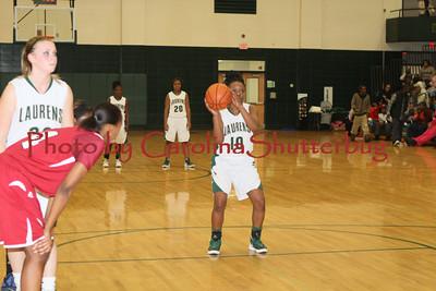 LHS_Basketball_2012_(8_of_189)