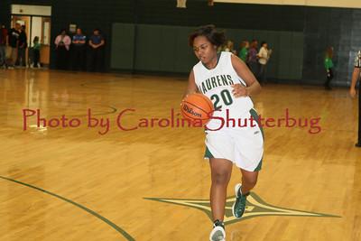 LHS_Basketball_2012_(2_of_189)