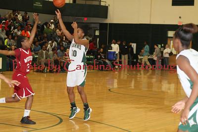LHS_Basketball_2012_(1_of_189)