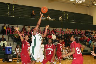 LHS_Basketball_2012_(25_of_189)
