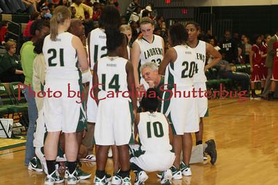 LHS_Basketball_2012_(22_of_189)