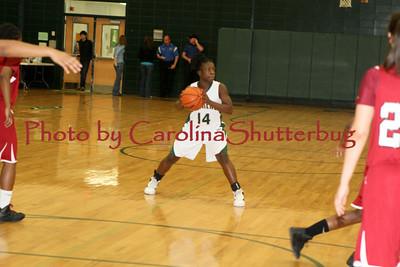 LHS_Basketball_2012_(12_of_189)