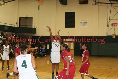 LHS_Basketball_2012_(20_of_189)