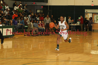 LHS_Basketball_2012_(9_of_189)
