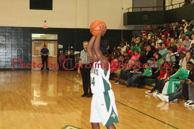 LHS_Basketball_2012_(19_of_189)