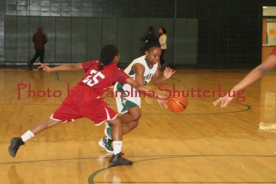 LHS_Basketball_2012_(4_of_189)