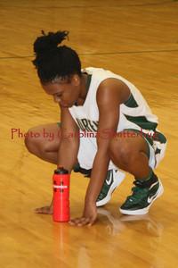 LHS_Basketball_2012_(14_of_189)