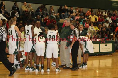 LHS_Basketball_2012_(21_of_189)