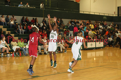 LHS_Basketball_2012_(17_of_189)