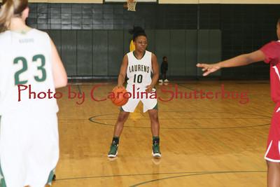 LHS_Basketball_2012_(3_of_189)
