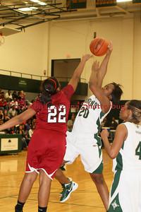 LHS_Basketball_2012_(24_of_189)