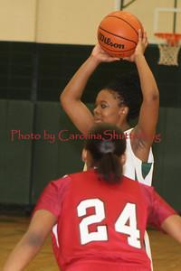 LHS_Basketball_2012_(18_of_189)
