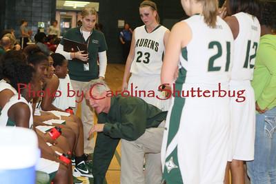 LHS_Basketball_2012_(13_of_189)