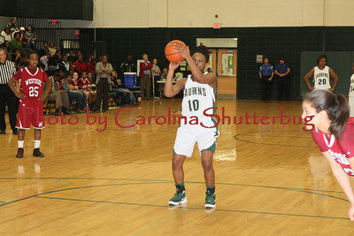 LHS_Basketball_2012_(11_of_189)