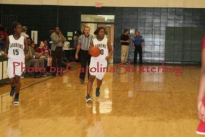 LHS_Basketball_2012_(15_of_189)