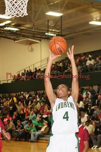 LHS_Basketball_2012_(16_of_189)