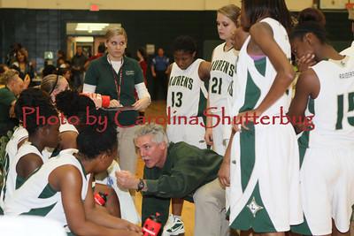 LHS_Basketball_2012_(7_of_189)