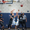 LOHS vs Etiwanda Basketball-0848