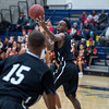 LOHS vs Etiwanda Basketball-0890