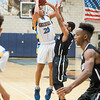 LOHS vs Etiwanda Basketball-1098