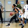 LOHS vs Etiwanda Basketball-0844