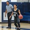 LOHS vs Etiwanda Basketball-0802