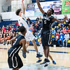 LOHS vs Etiwanda Basketball-0949