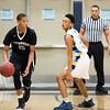 LOHS vs Etiwanda Basketball-1012