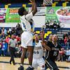 LOHS vs Etiwanda Basketball-0872