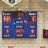 LOHS vs Etiwanda Basketball-1047