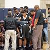 LOHS vs Etiwanda Basketball-1009
