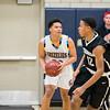 LOHS vs Etiwanda Basketball-0934