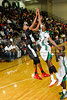 WTP~LLC2013-LakeMarion vs Stratford 12-28-13-4430