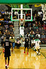WTP~LLC2013-LakeMarion vs Stratford 12-28-13-4418