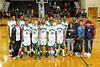 WTP~LLC2013-LakeMarion vs Stratford 12-28-13-