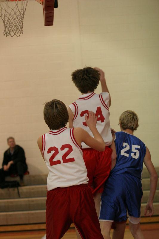Lawson Boys and Girls 8th grade 029