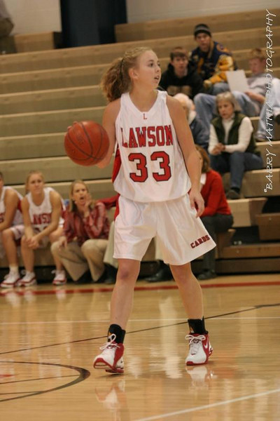 Lawson Girls BBall KCI 2nd game 213