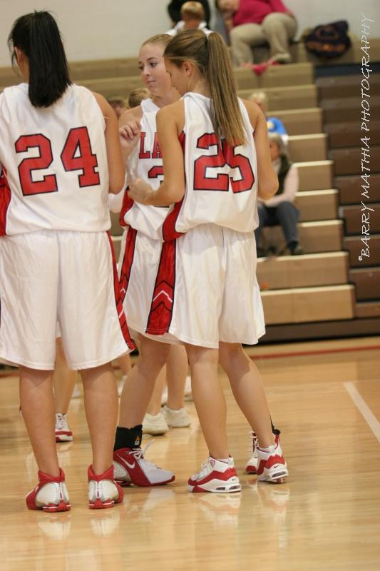 Lawson Girls BBall KCI 2nd game 169