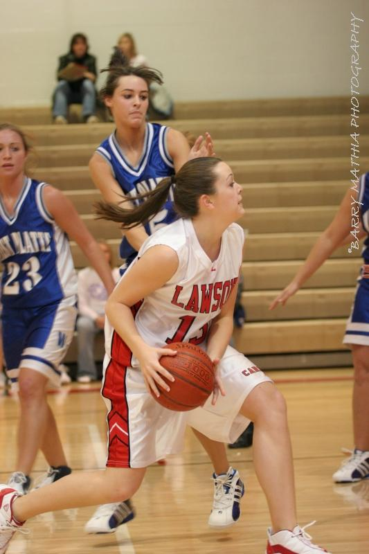 Lawson Girls BBall KCI 2nd game 197