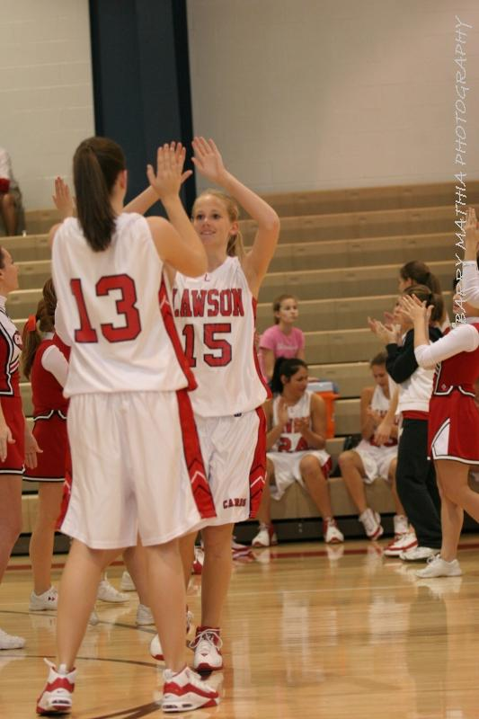 Lawson Girls BBall KCI 2nd game 164