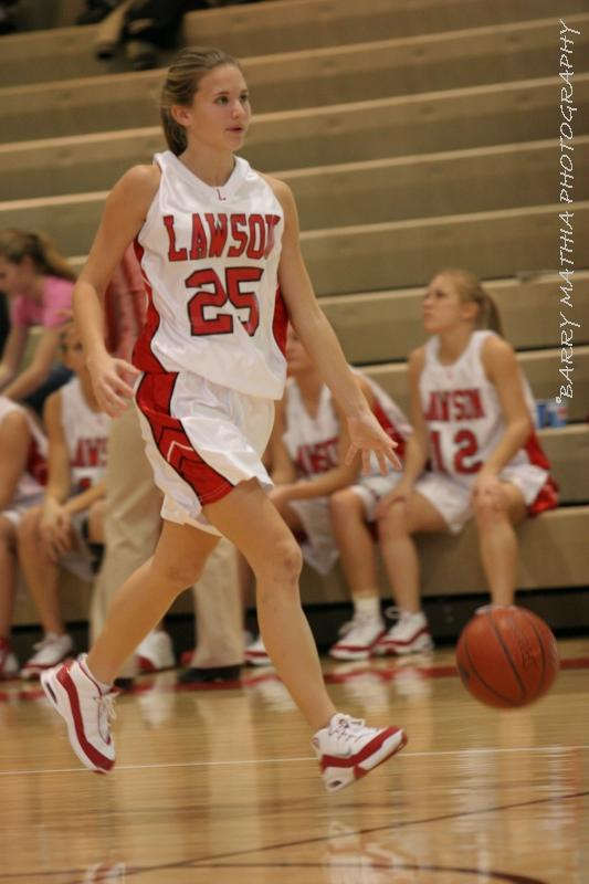Lawson Girls BBall KCI 2nd game 177