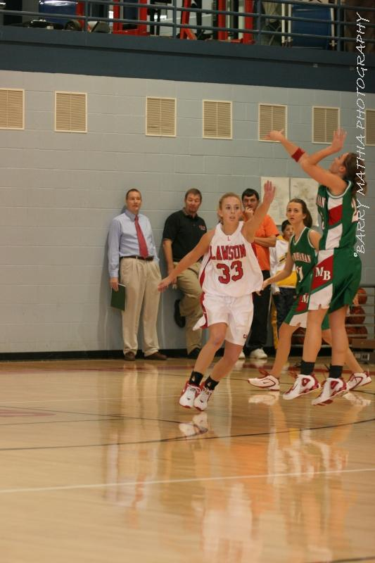 Lawson Girls BBall KCI 05 049