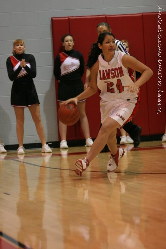Lawson Girls BBall KCI 05 057